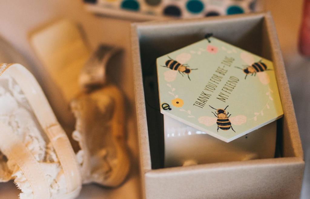 Bespoke-Wedding-Gifts - By Rachel Joyce
